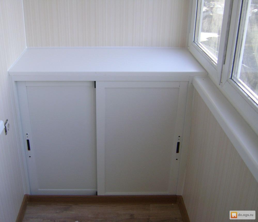 Отделка балконов и лоджий фото дизайн своими