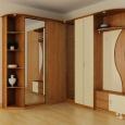 Сборка и установка мебели, Омск