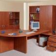 Изготовление корпусной мебели, Омск