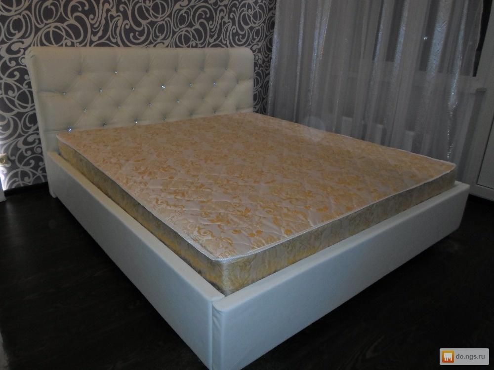 Кровати аскона фото цены размеры