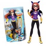КуклаБэтгёрл (Batgirl)DC Super Hero Girls ., Омск