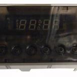 Таймер плиты Indesit Ariston электронный зип 16200027205, Омск
