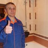 Реставрация ванн, Омск