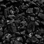 Уголь кузбасский, Омск