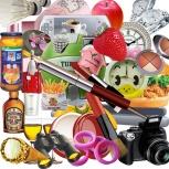 Независимая экспертиза товаров народного потребления, Омск