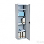 Металлический архивный шкаф шха-50(40), Омск