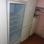 Холодильник бирюса м 22, Омск