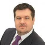 Специалист по обслуживанию и  по модернизации ПК- инд. обучение, Омск
