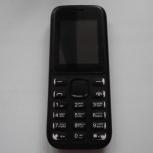 Сотовый телефон Vertex M107 (2 SIM-карты), Омск