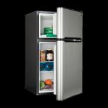 Ремонт холодильников на дому. Без выходных, Омск