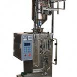 Автомат Dasong DXDL-60CH для фасовки жидких продуктов в пакет саше, Омск