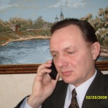 Адвокат по гражданским делам, Омск