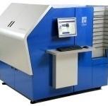 Мультиформатная цифровая фотолаборатория ChromiraProLab фирмы ZBE, USA, Омск