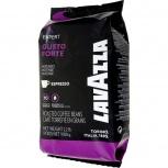 Кофе зерновой Lavazza Espresso Vending Gusto Forte, 1 кг, Омск