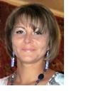 Репетитор по математике., Омск