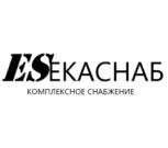 Комплексное снабжение, аутсорсинг снабжения, Омск