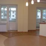Ремонт и отделка в квартирах домах коттеджах, Омск
