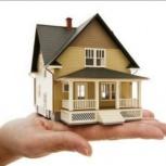 Помощь Оформление ипотеки, Омск
