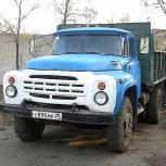 Утилизация  мусора, Омск
