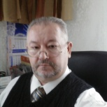 Маркетолог- индивидуальное обучение, Омск