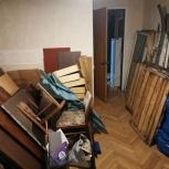Утилизация Газовых плит холодильников пианино, Омск