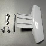 Ручка дверки (люка) Ariston C00259409, Омск