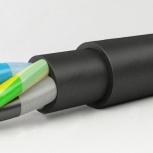 На постоянной основе покупаем кабель ВВГнг, КВВГнг, ВБШВнг, КГтп,КГ-хл, Омск
