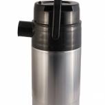 Продам термос Амет Гейзер 2 литра, Омск