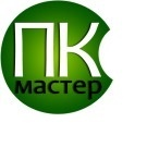 Установка windows, windows XP, windows 7, Омск