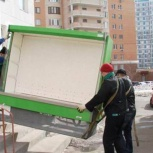 такелаж перевозка погрузка пианино, сейфа, банкоматов, Омск