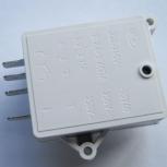 Таймер электронный холодильника Indesit Ariston ТЭО-02 (ТИМ-01) TEO-02, Омск
