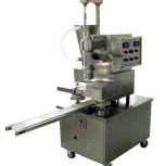 Аппарат для изготовления хинкали, баоцзы, баози, пянсе BGL-25, Омск