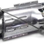 ТЭН 1800W проточный для ПММ L=145mm D=32mm, Омск