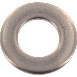 Шайба-AFNOR Ф10 NF E 25-514 Z контактная тонкая, Омск