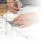 Экспертиза сметы для банков, налоговой, фондов, госпрограмм, Омск