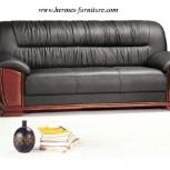 Комплект офисной мебели Диф-009, Омск