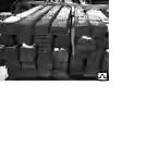 Продам шпалы все строительные материалы, Омск