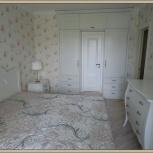 Мебель из массива, Омск