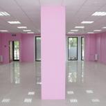 ремонт и отделка магазинов,торговых комплексов,супермаркетов, Омск
