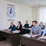 Учебный Центр, доход от 100 т.р. в месяц, Омск