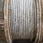 Продаем кабель    ЦАСБ2л на 1 кВт, Омск