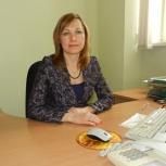 Менеджер по управлению персоналом, Омск