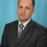 Профессиональный покупатель, Омск