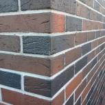 Цветной кладочный цементный раствор для кирпича - белый, черный,и т.д., Омск