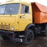 Благоустройство территорий уборка мусора вывоз, Омск