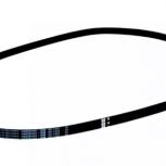 Ремень 1252 J5 черный 1192мм Bosch 00354131 БОШ 00439491, Омск