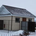 Зоогостиница для собак в Омске, Омск
