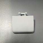 """Ручка люка СМА Electrolux, Zanussi """"кубик"""" зам. 1508509005 DHL006ZN, Омск"""