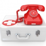 Звоните если ваш компьютер заблокирован, от вас требуют отправить SMS, Омск