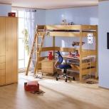 Сборка детской мебели, Омск